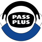Pass Plus with Drive 4 Life Driving School