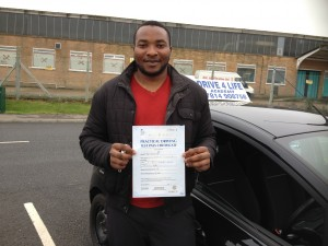 drive-4-life-gillingham-test-pass-11
