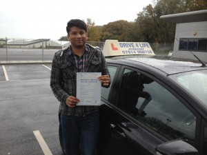 drive-4-life-gillingham-test-pass-7