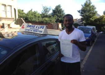 drive-4-life-gillingham-test-pass-1