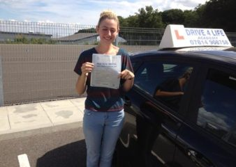 drive-4-life-gillingham-test-pass-2